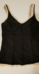 Express Camisole